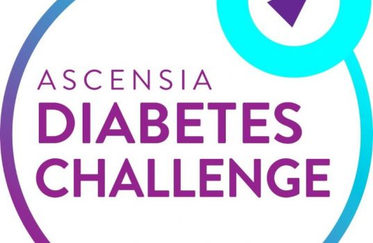 Ascensia Diabetes Challenge