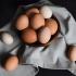 consumo de huevos