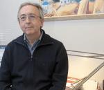 terapias futuras en diabetes