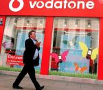 SocialDiabetes y Vodafone