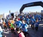 Carrera_Activate_Diabetes Zaragoza