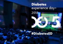 DiabetesED 2018