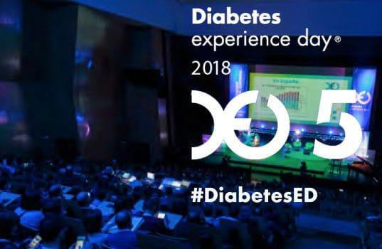 DiabetesED 2018