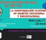 capítulo 6 #cursomcg monitorización glucémica