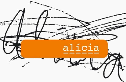 Fundación Alícia