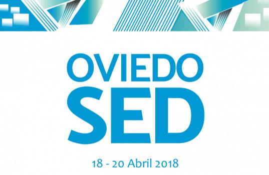 XXIX Congreso Nacional de la Sociedad Española de Diabetes