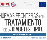proyecto DRIVE