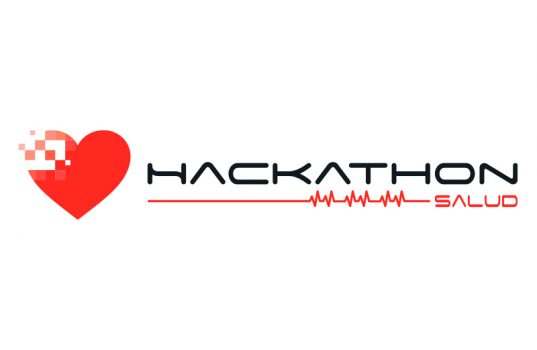 III Hackathon