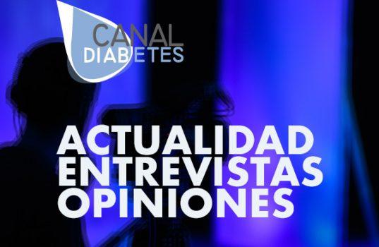podcast canal diabetes mayo 2018