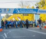 7ª Carrera y Caminata Popular por la Diabetes