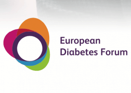 Foro Europeo de la Diabetes