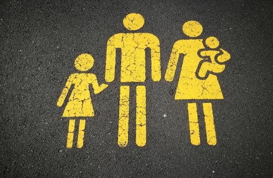 Familia y diabetes
