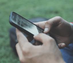apps para pacientes con diabetes