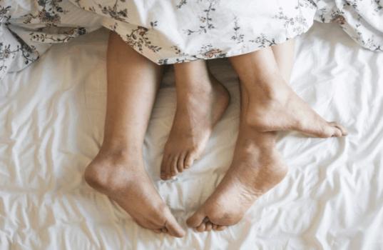 sexologia y diabetes