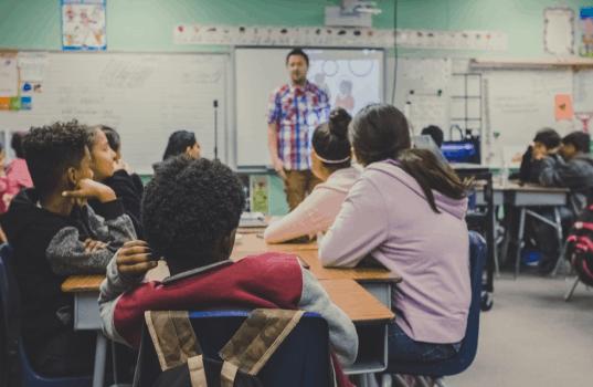 Protocolo de Atención al Alumnado con Diabetes en el Colegio