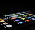 apps para diabetes tipo 2