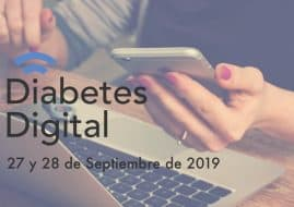 Diabetes Digital 2019